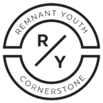 Remnant Youth Logo